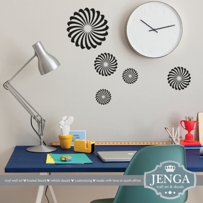 jenga wall art hillcrest   home décor and design   phone 072 047 0