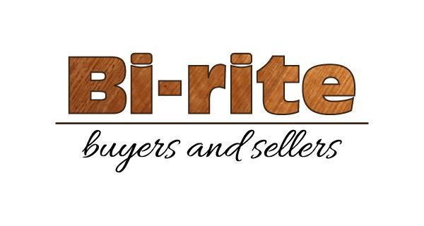 bi rite furniture bi rite buyers sellers grahamstown second hand stores phone