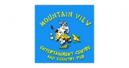 Mountainview Entertainment Centre Logo