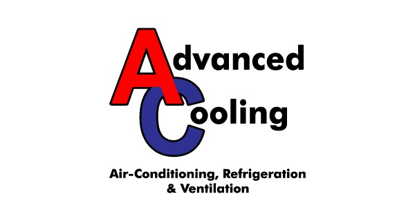 Advanced Cooling Logo