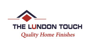 The Lundon Touch Logo