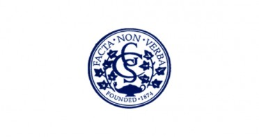 Collegiate Girls' High School Logo