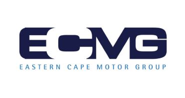 Eastern Cape Motors Logo
