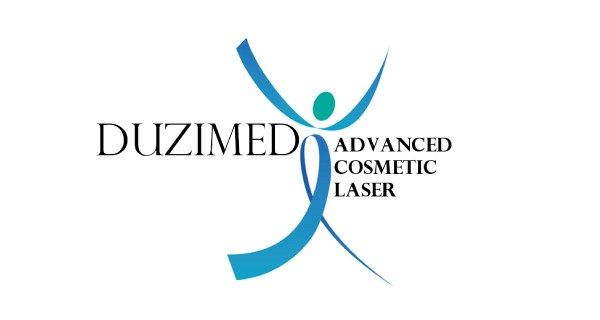 Duzimed Advanced Cosmetic Laser Clinic Logo