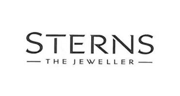 Sterns Jewellers Logo