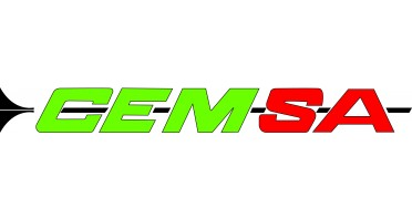 Cleaning Equipment Manufacturing South Africa (CEMSA) Logo