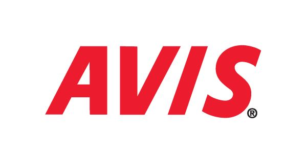 Avis Harrismith Logo