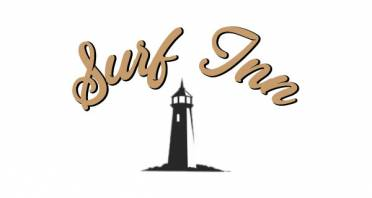Surf Inn Logo