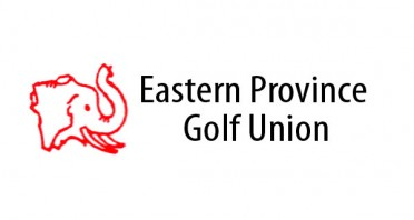 Eastern Province Golf Union Logo