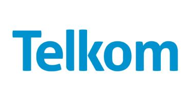 Telkom Store (Mall Of The South) Logo