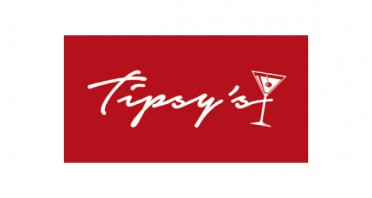 Tipsy's Liquor Boutique Logo