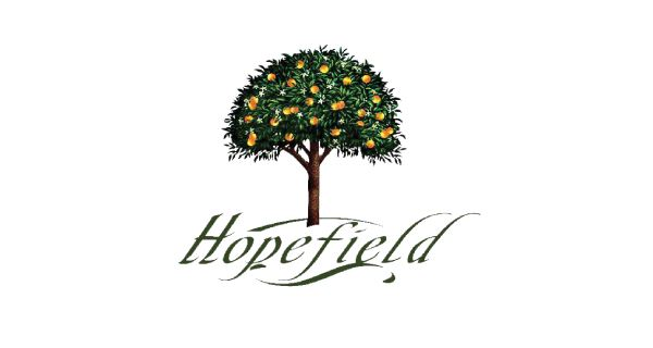 Hopefield Country House Logo