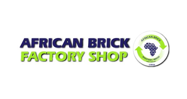 African Brick Centre Logo