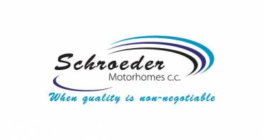 Schroeder Wooden Furniture & Motorhomes Logo