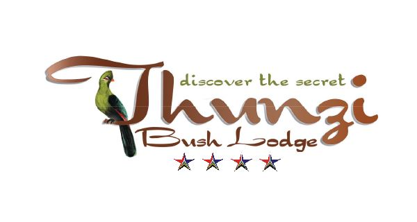 Thunzi Bush Lodge Logo