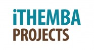 iThemba Projects Logo
