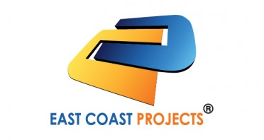 East Coast Projects Logo