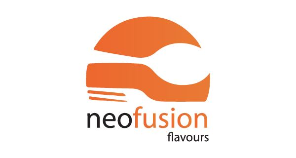 NeoFusion Flavours Logo