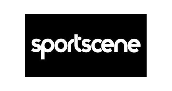Sportscene Greenacres Shopping Centre Logo