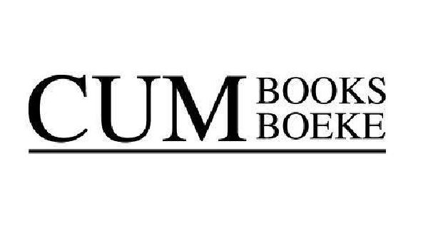 Cum Book 61