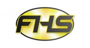 F H S Furniture Hardware Supplies Logo