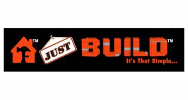 Just Build Logo