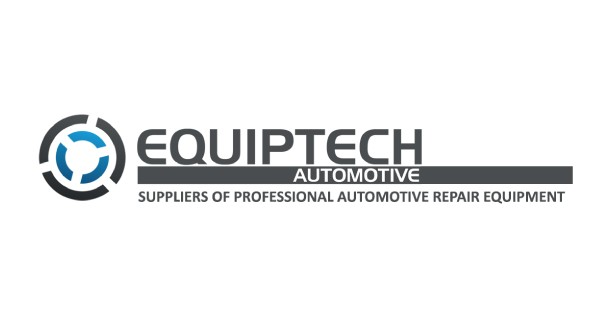 EquipTech Automotive Logo