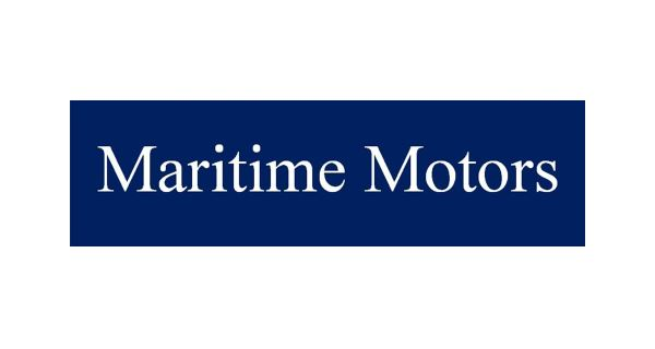 maritime motors grahamstown cars and bakkies phone 046