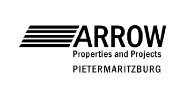 Arrow Properties & Projects Logo