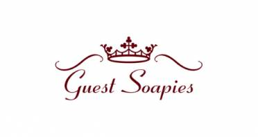 Guest Soapies Logo