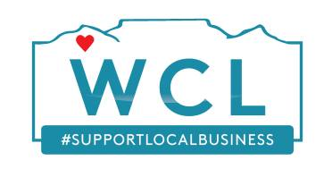 Western Cape Local Logo