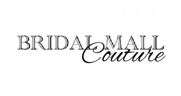 Bridal Mall Couture Logo