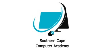 Southern Cape Computer Academy Logo