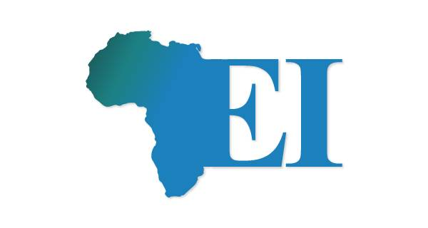Africa Electrical Installers Logo