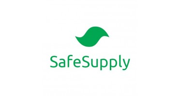 Safesupply SA Logo