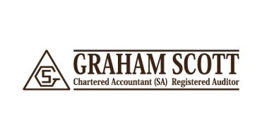 Graham Scott & Co Logo