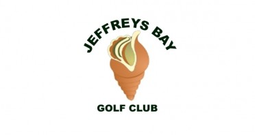 JBay Golf Club Logo