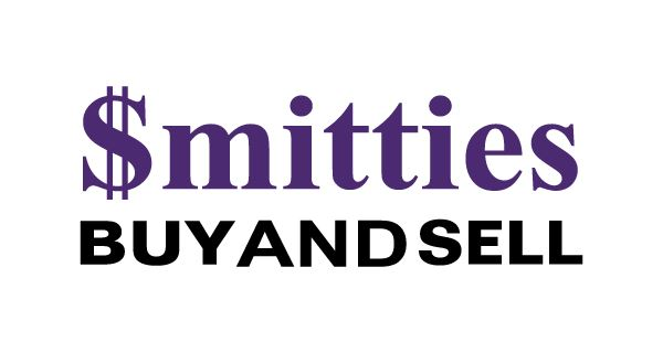 Smitties Buyers & Sellers Logo