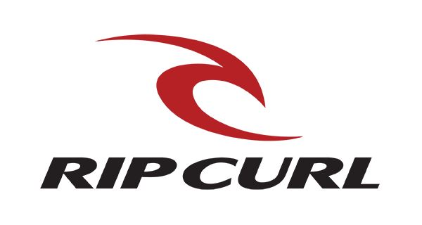 Rip Curl Close Out Logo