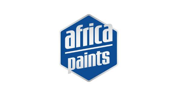Africa Paints Durban Logo
