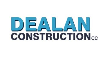 Dealan Construction Logo
