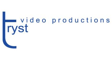 Tryst Video Productions Logo