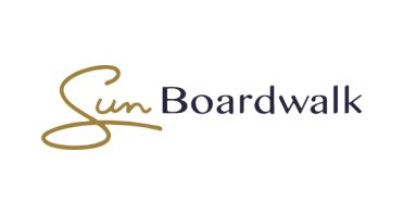 The Boardwalk Casino Logo