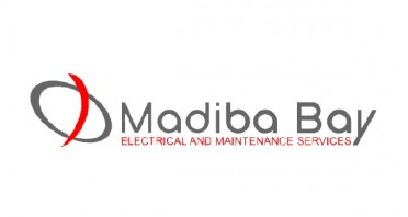 Madiba Bay Electrical and Maintenance Services Logo