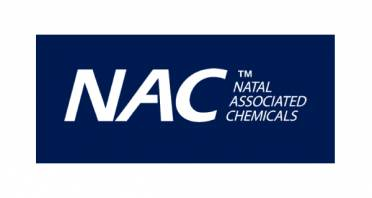 Natal Associated Chemicals Logo