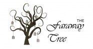 The Faraway Tree Logo