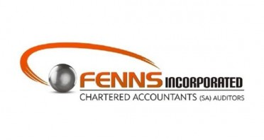 Fenns Incorporated Logo