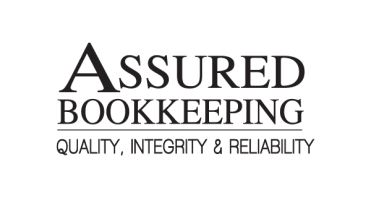 Assured Bookkeeping Logo