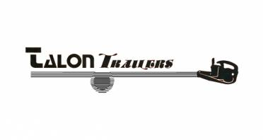 Talon Trailers Logo