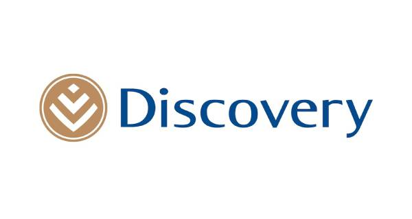 Discovery Financial Consultants (Somerset West) Logo